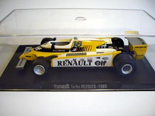 Renault RE20/23