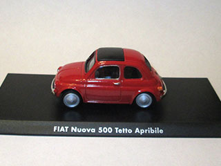 serie fiat500old